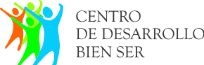 Centro Bien Ser Logo